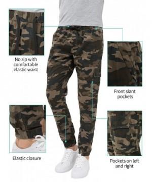Brand Original Men's Activewear Wholesale