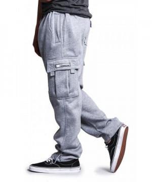 Men's Athletic Pants Online