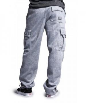 Fashion Men's Activewear for Sale