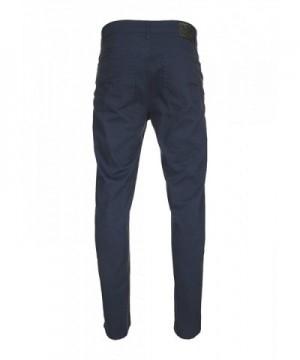 Brand Original Men's Pants Outlet