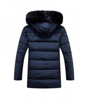 Cheap Designer Men's Fleece Jackets for Sale