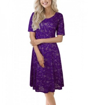 Discount Women's Club Dresses