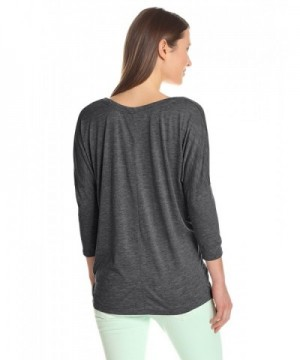 Women's Pullover Sweaters Online