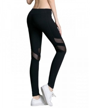 Cheap Women's Activewear for Sale