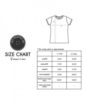 Brand Original Women's Clothing