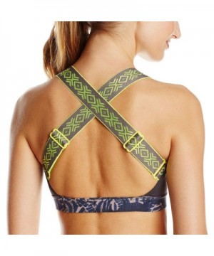 Cheap Real Women's Sports Bras Wholesale
