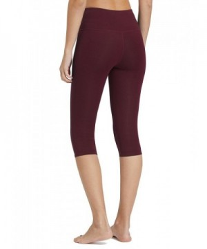 Cheap Real Women's Athletic Leggings Outlet Online