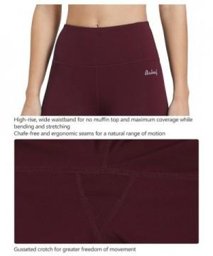 Popular Women's Activewear
