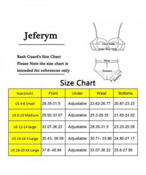 Cheap Real Women's Swimsuits