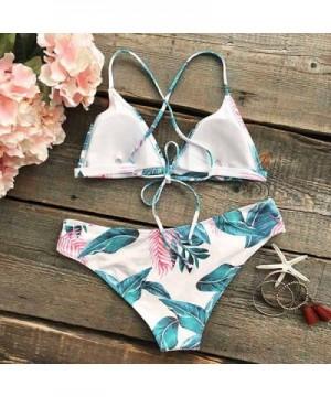 Women's Bikini Swimsuits Outlet Online