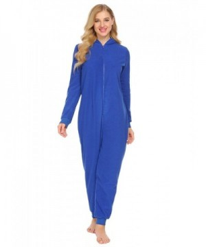 Cheap Designer Women's Sleepwear for Sale
