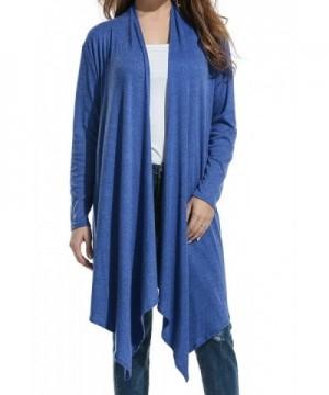 Designer Women's Sweaters Online Sale