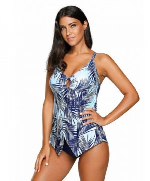 Fashion Women's Swimsuits Online Sale