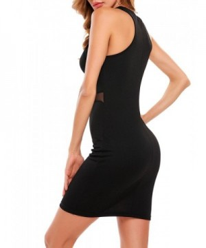Women's Night Out Dresses