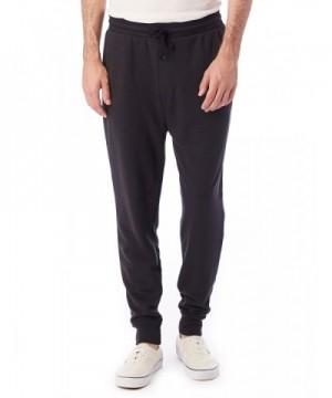 Alternative Mens Blitz Pants Black