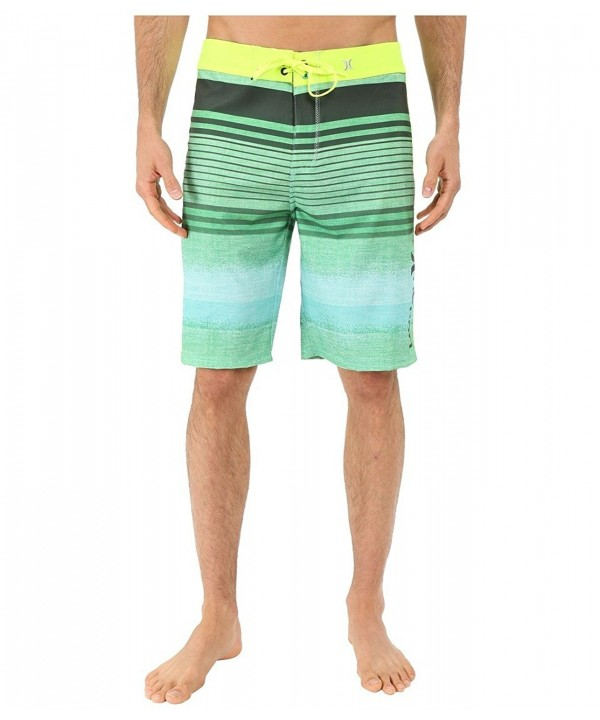 Hurley Phantom Clemente Boardshorts Swimsuit