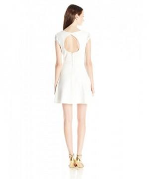 Cheap Designer Women's Cocktail Dresses for Sale
