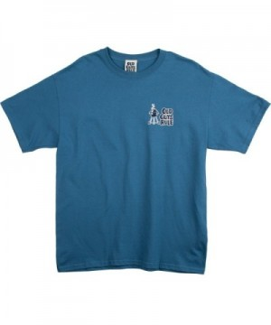 Cheap Designer Men's T-Shirts Outlet Online