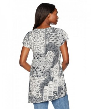 Popular Women's Blouses Clearance Sale
