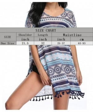 Discount Women's Cover Ups On Sale