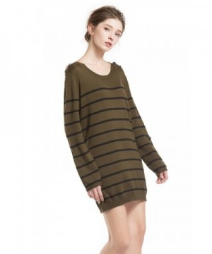 Discount Real Women's Casual Dresses
