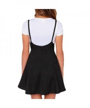 Brand Original Women's Skirts Outlet Online