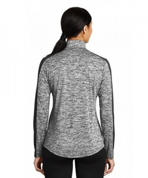 Designer Women's Athletic Tees On Sale