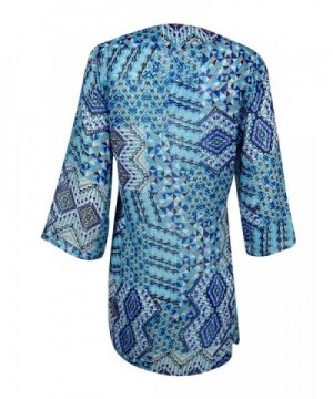 Designer Women's Swimsuit Cover Ups Wholesale