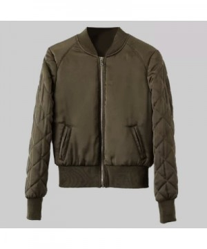 Cheap Real Women's Casual Jackets Online Sale