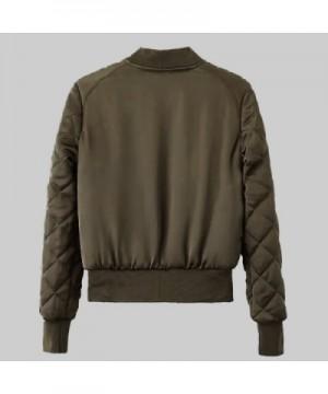 Popular Women's Jackets Outlet Online