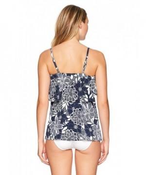 2018 New Women's Tankini Swimsuits Clearance Sale