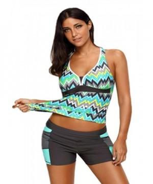 Discount Women's Swimsuits Online Sale