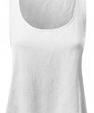 Discount Women's Camis Outlet
