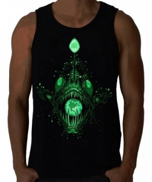 Designer Tank Tops On Sale