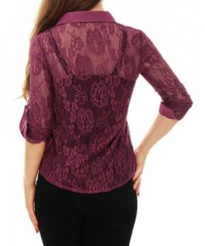 Women's Clothing Online Sale