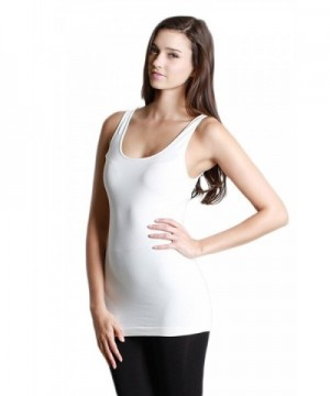 Cheap Designer Women's Tanks