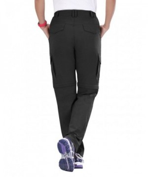 Popular Women's Athletic Pants for Sale