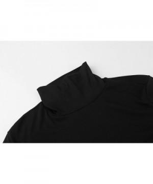 Cheap Designer Men's Clothing Clearance Sale