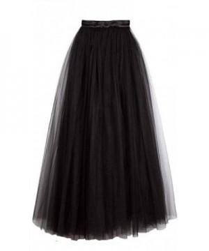 Brand Original Women's Skirts Outlet