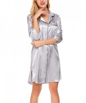 Women's Sleepshirts
