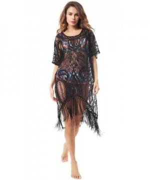Cheap Real Women's Cover Ups Wholesale