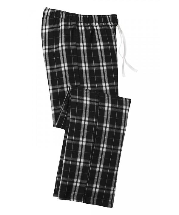 Joes USA TM Ladies Flannel