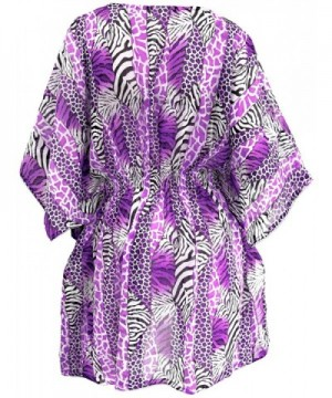Discount Real Women's Swimsuit Cover Ups for Sale