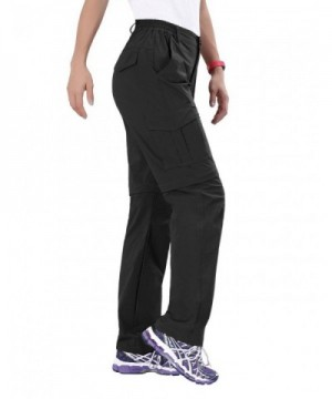 Cheap Designer Women's Activewear for Sale