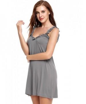 Cheap Designer Women's Slips Outlet