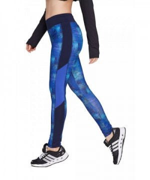 Fashion Women's Activewear for Sale