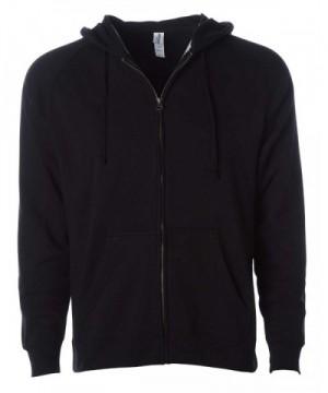 Global Lightweight Hoodies Fleece Sweatshirt