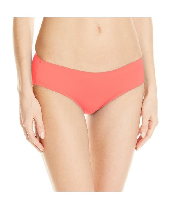 b temptd Wacoal Womens Bikini Porcelain
