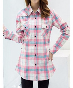 Brand Original Women's Blouses Outlet Online