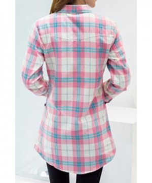 Popular Women's Button-Down Shirts Online